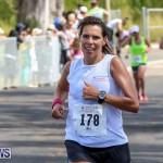 Bermuda Day Half Marathon, May 25 2015-200