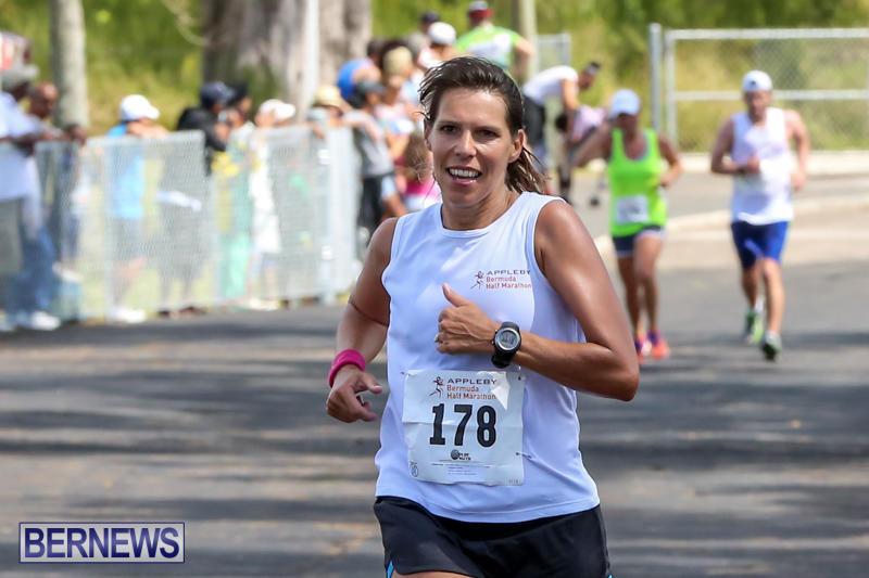 Bermuda-Day-Half-Marathon-May-25-2015-200