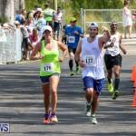 Bermuda Day Half Marathon, May 25 2015-202