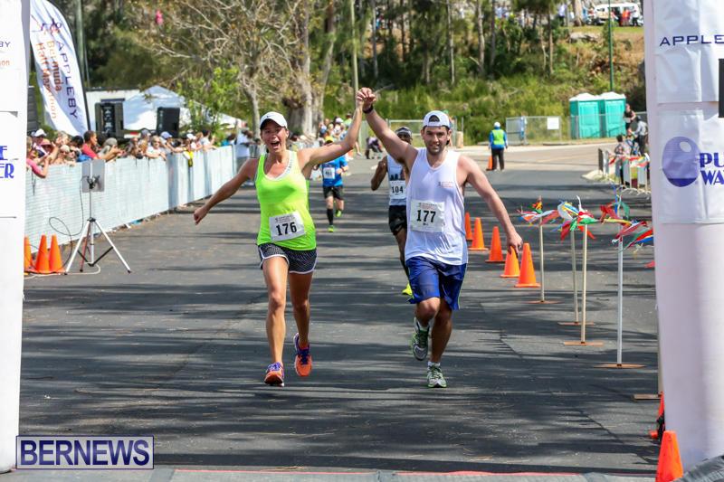 Bermuda-Day-Half-Marathon-May-25-2015-203