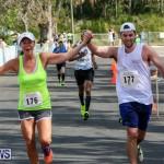 Bermuda Day Half Marathon, May 25 2015-204
