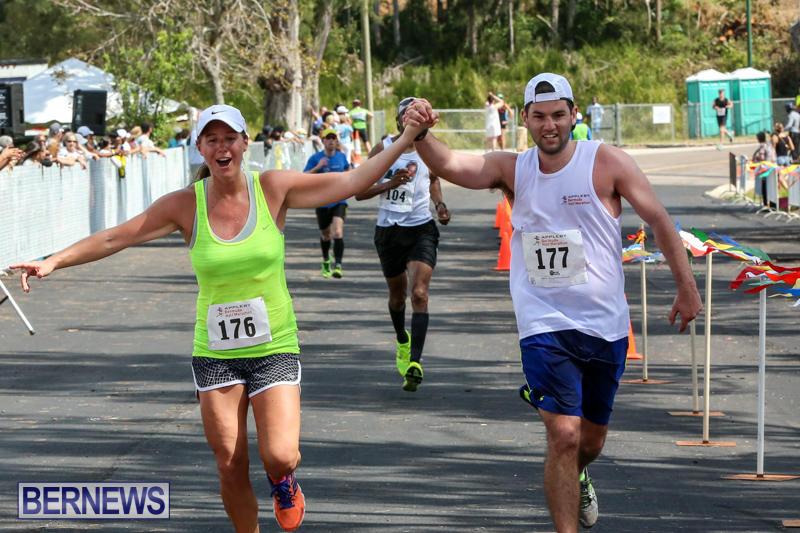 Bermuda-Day-Half-Marathon-May-25-2015-204