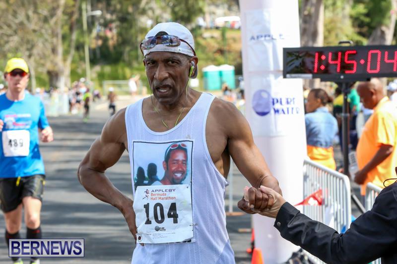 Bermuda-Day-Half-Marathon-May-25-2015-206