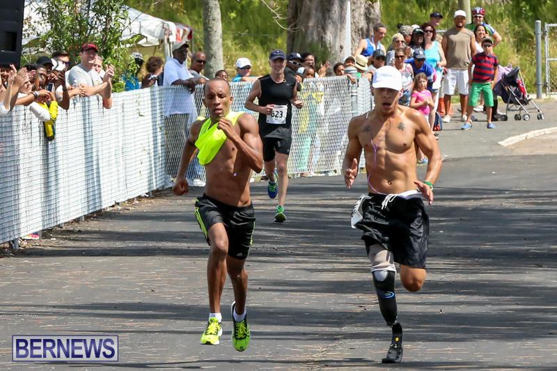 Bermuda-Day-Half-Marathon-May-25-2015-207