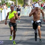 Bermuda Day Half Marathon, May 25 2015-208