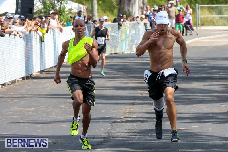 Bermuda-Day-Half-Marathon-May-25-2015-208