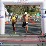 Bermuda Day Half Marathon, May 25 2015-209