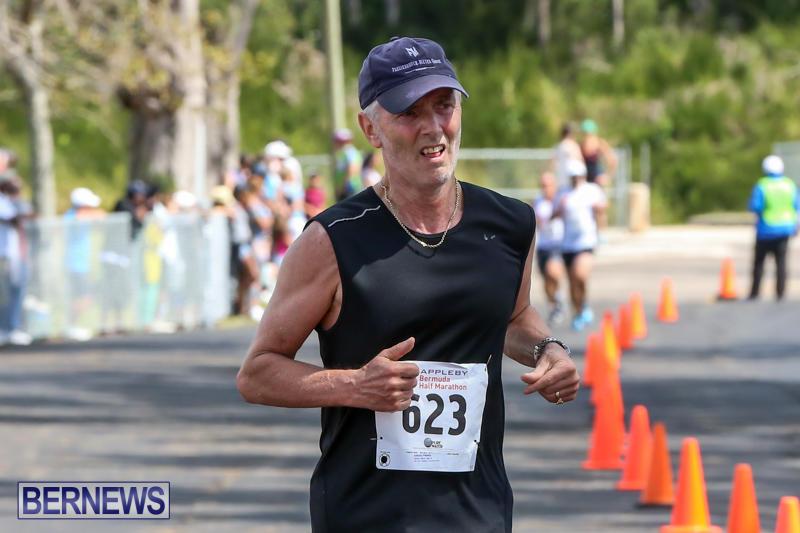 Bermuda-Day-Half-Marathon-May-25-2015-210