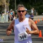Bermuda Day Half Marathon, May 25 2015-211