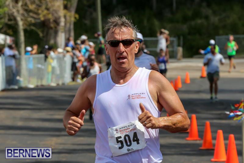 Bermuda-Day-Half-Marathon-May-25-2015-211