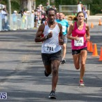 Bermuda Day Half Marathon, May 25 2015-213