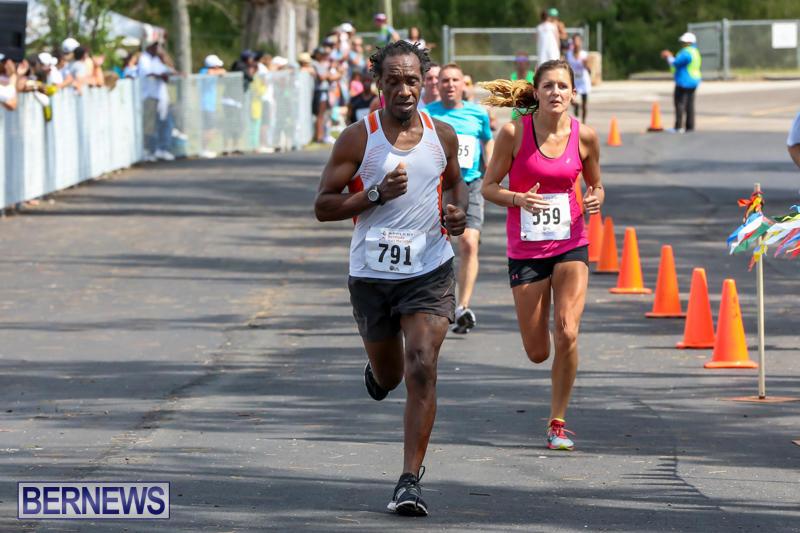 Bermuda-Day-Half-Marathon-May-25-2015-213