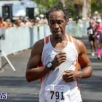Bermuda Day Half Marathon, May 25 2015-214