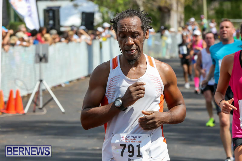 Bermuda-Day-Half-Marathon-May-25-2015-214