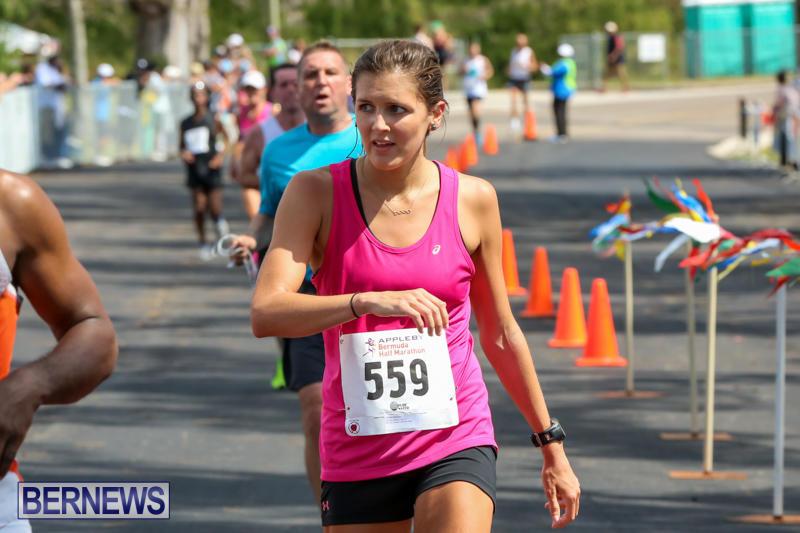 Bermuda-Day-Half-Marathon-May-25-2015-215