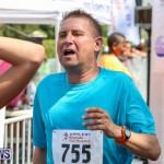 Bermuda Day Half Marathon, May 25 2015-216