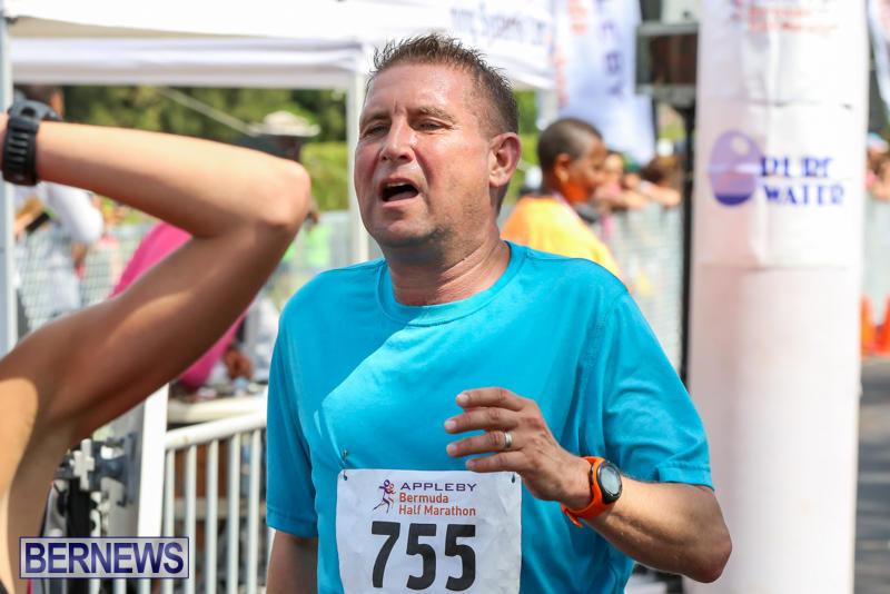 Bermuda-Day-Half-Marathon-May-25-2015-216