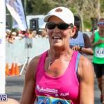 Bermuda Day Half Marathon, May 25 2015-217