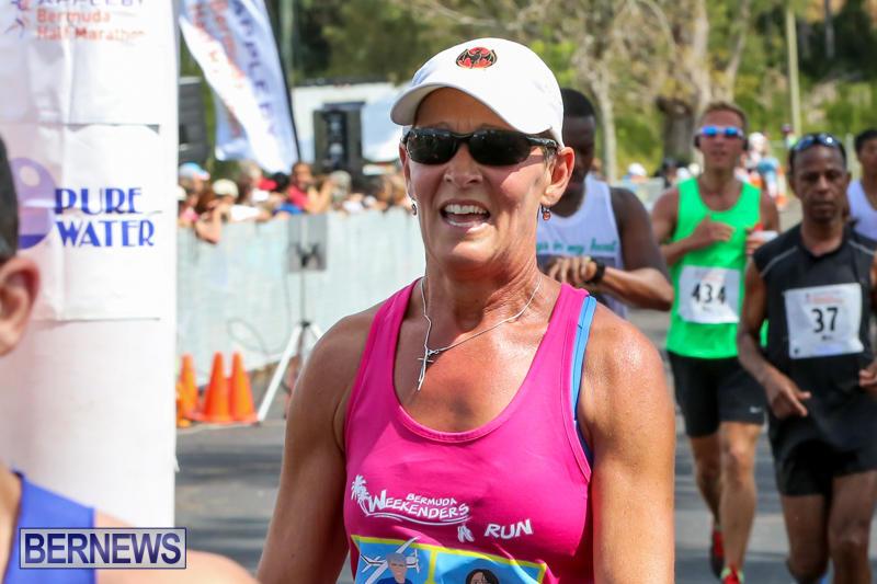 Bermuda-Day-Half-Marathon-May-25-2015-217
