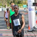 Bermuda Day Half Marathon, May 25 2015-219
