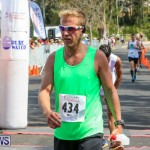 Bermuda Day Half Marathon, May 25 2015-220