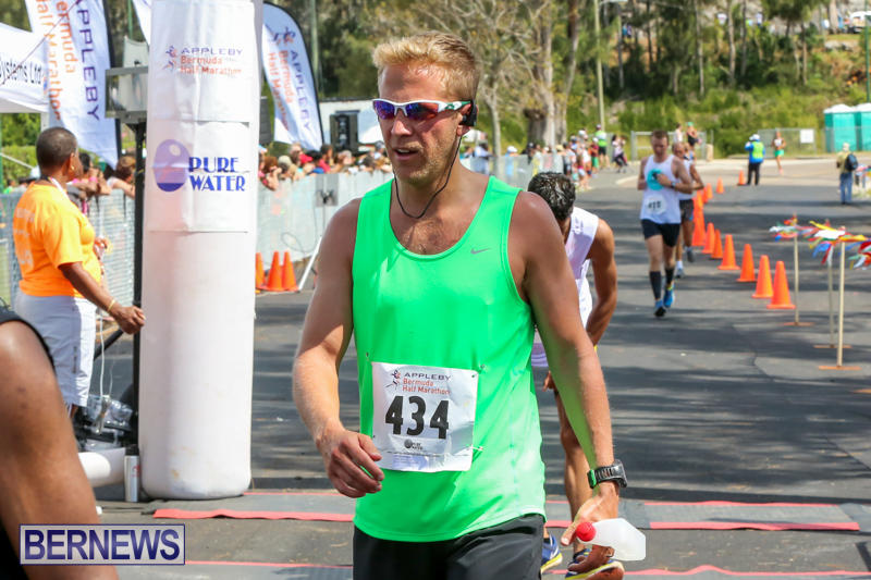 Bermuda-Day-Half-Marathon-May-25-2015-220
