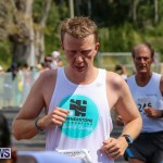 Bermuda Day Half Marathon, May 25 2015-222