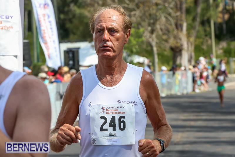 Bermuda-Day-Half-Marathon-May-25-2015-223