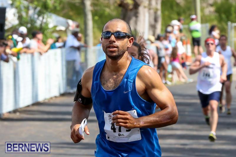 Bermuda-Day-Half-Marathon-May-25-2015-224