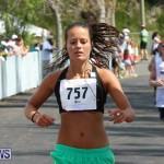 Bermuda Day Half Marathon, May 25 2015-225