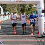 Bermuda Day Half Marathon, May 25 2015-226