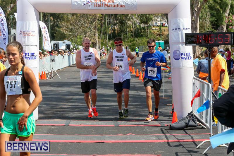 Bermuda-Day-Half-Marathon-May-25-2015-226