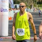 Bermuda Day Half Marathon, May 25 2015-228
