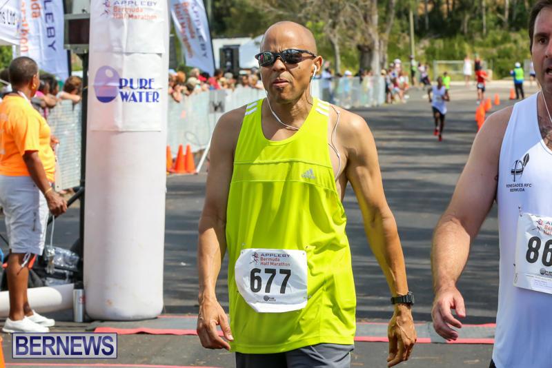 Bermuda-Day-Half-Marathon-May-25-2015-228
