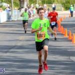 Bermuda Day Half Marathon, May 25 2015-229