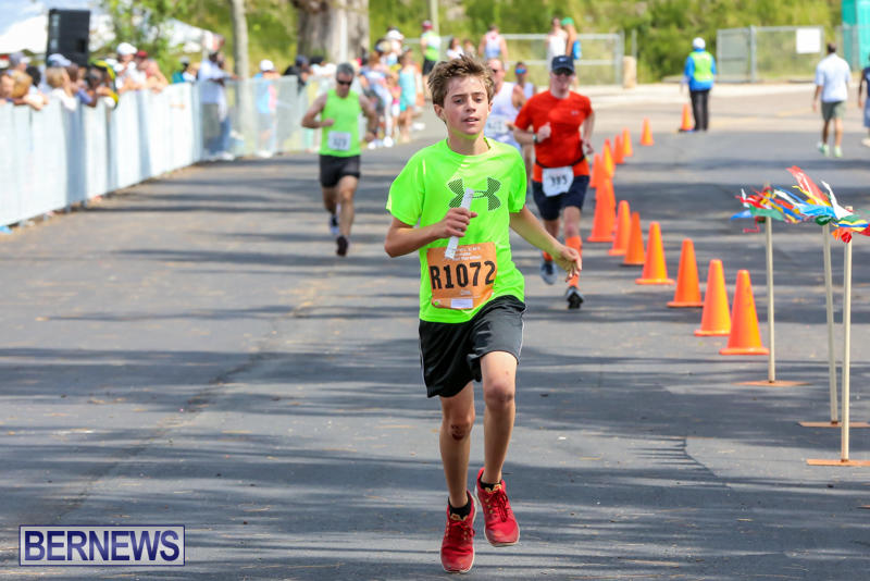 Bermuda-Day-Half-Marathon-May-25-2015-229