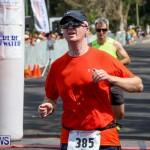 Bermuda Day Half Marathon, May 25 2015-230