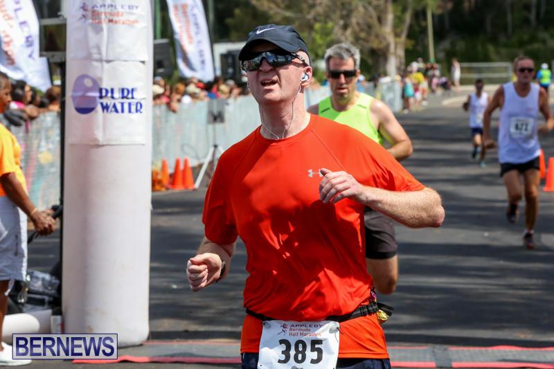 Bermuda-Day-Half-Marathon-May-25-2015-230