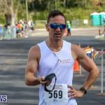Bermuda Day Half Marathon, May 25 2015-233