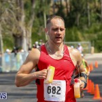 Bermuda Day Half Marathon, May 25 2015-236