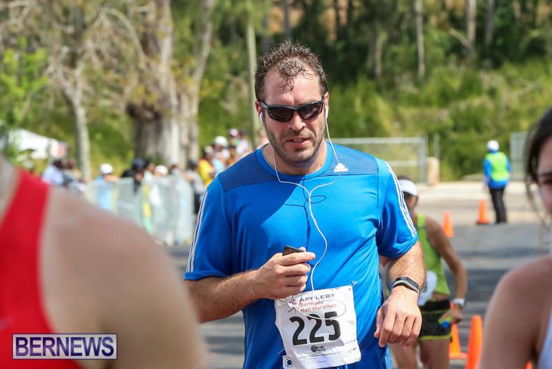 Bermuda-Day-Half-Marathon-May-25-2015-237