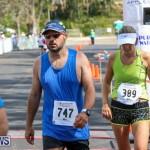 Bermuda Day Half Marathon, May 25 2015-238