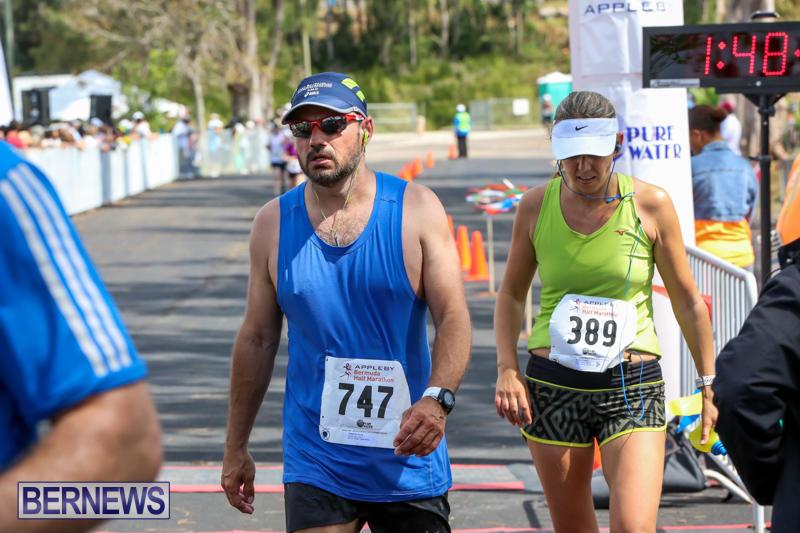 Bermuda-Day-Half-Marathon-May-25-2015-238