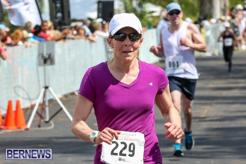 Bermuda-Day-Half-Marathon-May-25-2015-239