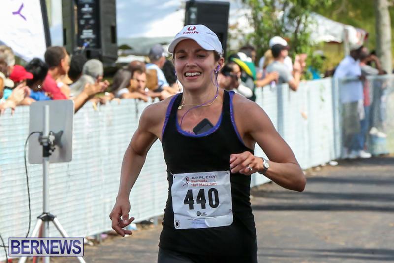 Bermuda-Day-Half-Marathon-May-25-2015-240