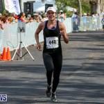 Bermuda Day Half Marathon, May 25 2015-241