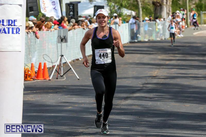 Bermuda-Day-Half-Marathon-May-25-2015-241