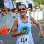 Bermuda Day Half Marathon, May 25 2015-242