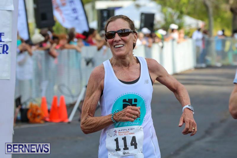 Bermuda-Day-Half-Marathon-May-25-2015-242