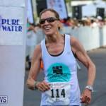 Bermuda Day Half Marathon, May 25 2015-243